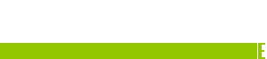geanina-chicos-logo